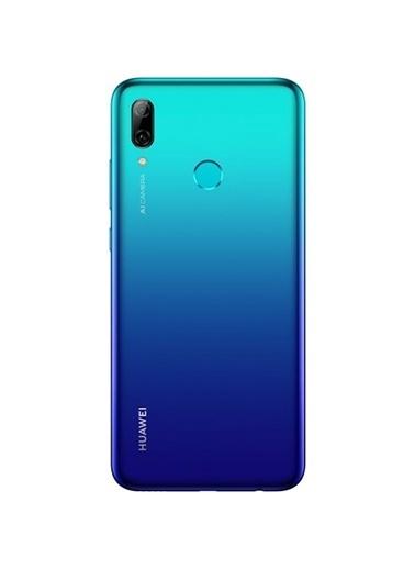 Huawei P Smart 2019 64GB (İthalatçı Garantili) Cep Telefonu Mavi